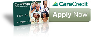 Care-Credit-Green-Credit-Card-Apply-Now