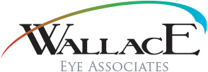 Wallace Eye Surgery – Alexandria, LA