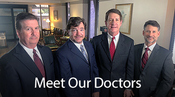 Meet-Our-Doctors