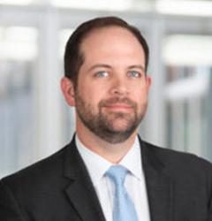 Dr. Thomas Stuckey